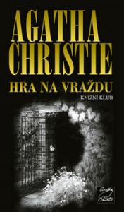 christie_hra_na_vrazdu