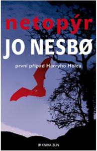 nesbo_netopyr