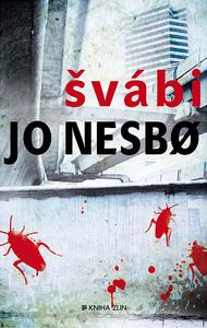 nesbo_svabi