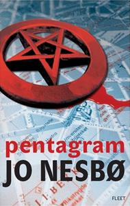 jo_nesbo_pentagram