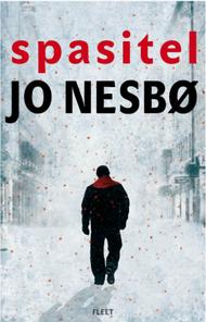 nesbo_spasitel