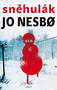 jo_nesbo_snehulak