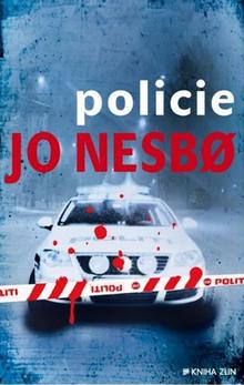 jo-nesbo-policie